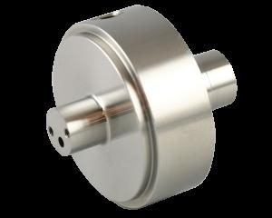 12005 300x240 - Composants pompes compatibles OMAX™®