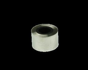 12011 300x240 - Composants pompes compatibles OMAX™®