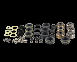 12016 300x240 - Composants pompes compatibles OMAX™®