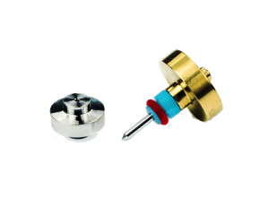 12208 OmniJet III Repair Kit
