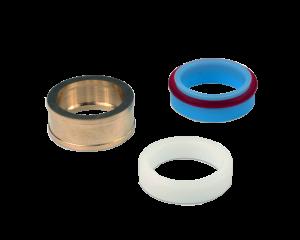 12339 300x240 - Composants pompe compatibles KMT ®