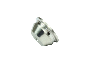 12498 300x240 - Nozzles compatibles FLOW