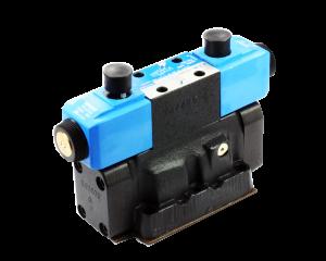 12684 300x240 - Composants pompe compatibles FLOW  ™