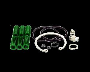 12686 AccuValve Actuator Rebuild Kit