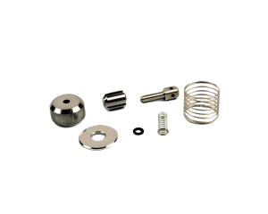 12713 Sealing Head Repair Kit, SL5 Old Style