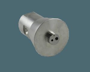 12767 300x240 - Pompes compatibles Jet Edge