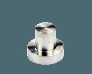 12769 Low Pressure Poppet