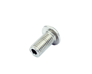 12771 Check Tube Screw