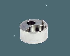 12806 300x240 - Pompes compatibles Jet Edge