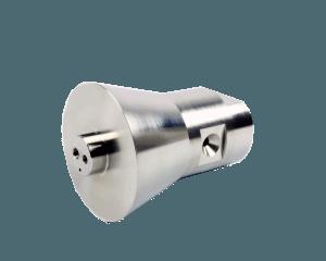 12807 300x240 - Pompes compatibles Jet Edge