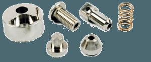 12851 300x123 - Pompes compatibles Jet Edge