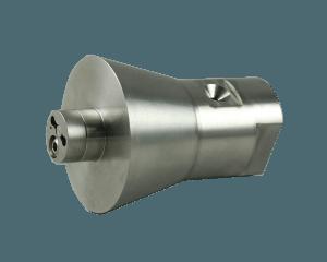 12852 300x240 - Pompes compatibles Jet Edge