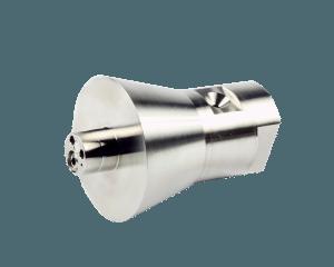 12853 300x240 - Pompes compatibles Jet Edge