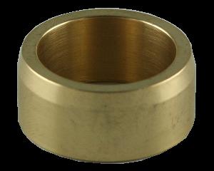 12974 300x240 - Composants pompe compatibles FLOW  ™
