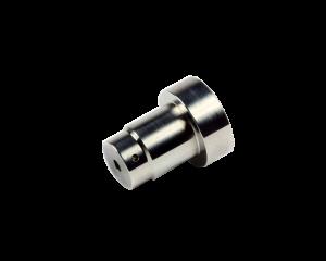 13049 300x240 - Tête de découpe compatibles FLOW suite