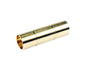 13134 300x240 - Composants pompes compatibles OMAX™®