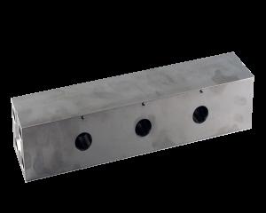 13149 300x240 - Composants pompes compatibles OMAX™® suite