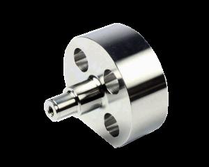13151 300x240 - Composants pompes compatibles OMAX™®