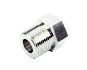 13158-60-4  HP Gland Nut