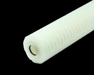 13183 300x240 - Composants pompes compatibles OMAX™® suite