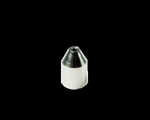 13205 300x240 - Composants pompes compatibles OMAX™® suite