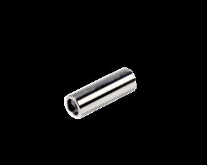 13230 300x240 - Composants pompes compatibles OMAX™®