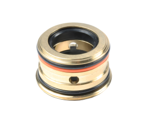 13261 Mixing Tube Collet