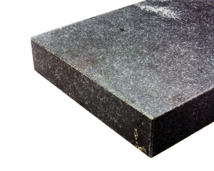 13281 Granite Surface Plate