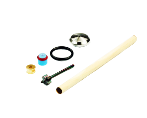 13685 High Cycle On/Off Valve Repair Kit