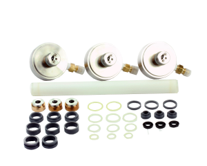 13715 Check Valve Assembly Kit