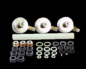 13715 300x240 - Composants pompes compatibles OMAX™®