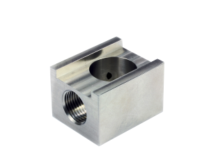 13991 300x240 - FLOW-compatible cutting head