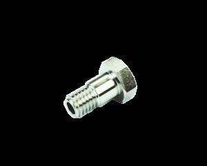 14169 300x240 - Composants pompe compatibles KMT ®