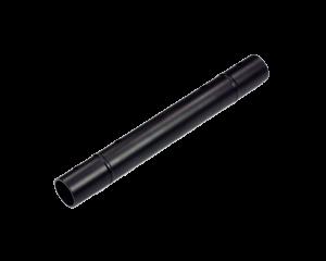 14173 300x240 - Composants pompe compatibles KMT ®