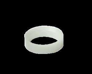 14249 300x240 - Composants pompe compatibles KMT suite