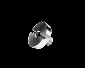 14261 300x240 - Composants pompe compatibles KMT suite