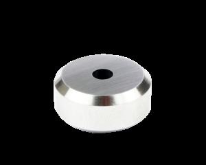 14263 300x240 - Composants pompe compatibles KMT suite