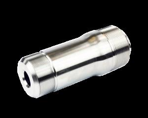 14264 300x240 - Composants pompe compatibles KMT suite