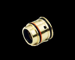 14270 300x240 - Composants pompe compatibles KMT suite