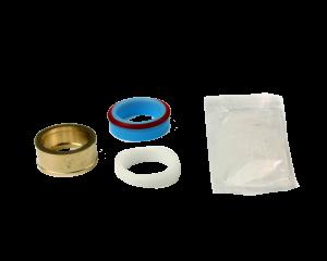 14271 300x240 - Composants pompe compatibles KMT suite