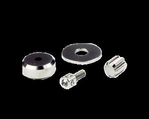 14338 300x240 - Composants pompe compatibles KMT suite