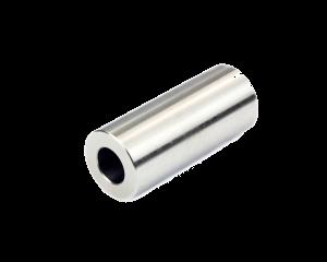 14507 300x240 - Composants pompes compatibles OMAX™® suite