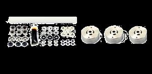 14514 300x147 - Composants pompes compatibles OMAX™® suite