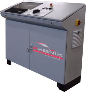 4 280x300 - Numerical control CNC