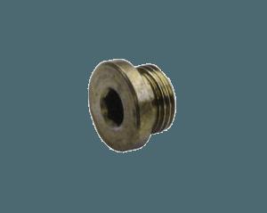 Adapateur bouchon MBSPP 1 2 300x239 - Digital Control Compatible SX Intensifier