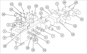 Bloc limitation de pression 300x189 - Bloc limitation de pression