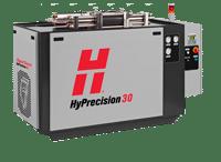 HYP 30 pump - HYP_30_pump
