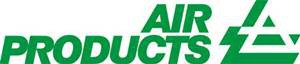 LOGO AIR PRODUCTS 300x64 - LOGO AIR PRODUCTS