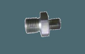adaptateur 1 8 300x191 - Digital Control-compatible S Intensifiers