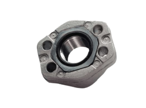 bfx 3000 t bsp 1 U 300x222 - Digital Control Compatible SX Intensifier